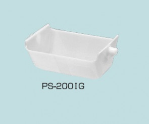 Pivoted Bucket  PS-200ⅠG